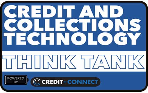 Credit-and-Collections-Technology---Think-Tank