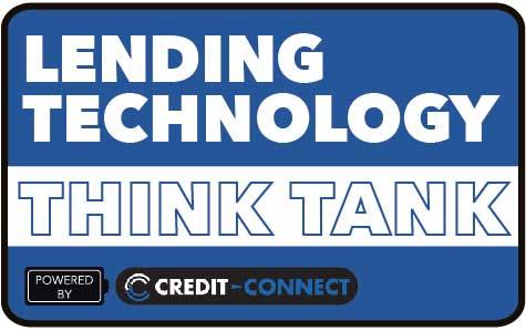 Lending Technology - Think-tank