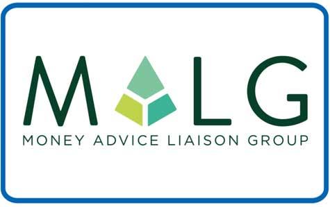 MALG - Money-advice-liaison-group